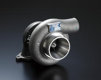 Greddy - Turbocharger - TD-06S/SH