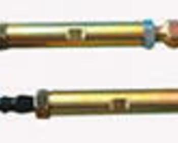 Ikeya Formula - Tie Rod