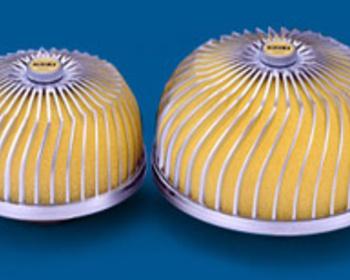 Greddy - GRACER Airinx Air Filters