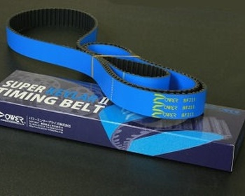 Power LLC - Super Kevlar2 Timing Belt