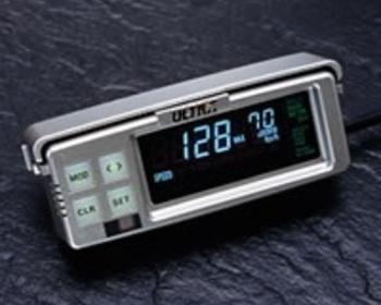 ULTRA - Multi Mode Meter Plus
