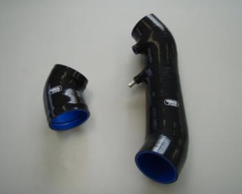 Samco - Intake Hose Kit