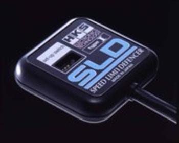 HKS - Speed Limit Defencer