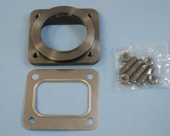 T04-T51R Adapter Flange