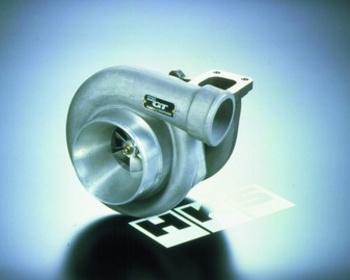 HKS - Turbine - GT3240