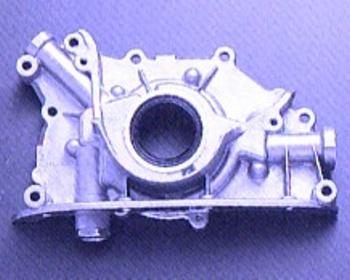 Nismo - Oil Pump