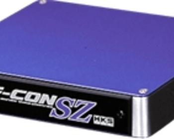 HKS - F-CON - SZ & Harness