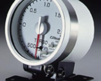 Trust - Greddy - Meter Adjustable Holder