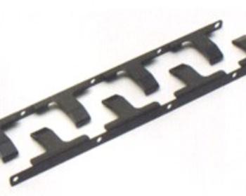 Trust - Greddy - Rocker Arm Stopper