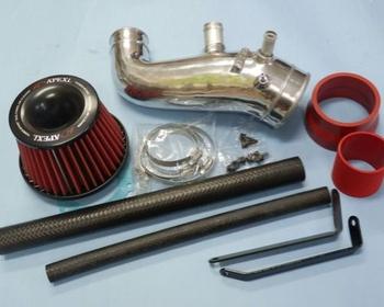 538-N040 - Nissan ECR33 RB25DET 93/8-98/5