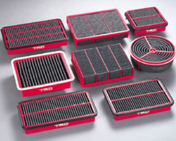 TRD - Sports Air Filter