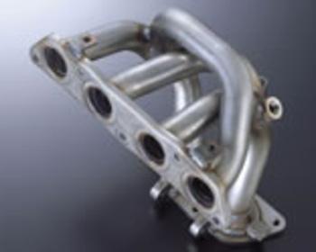TRD - Exhaust Manifold - MR-S 1ZZ-FE