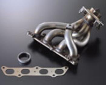 TRD - Exhaust Manifold - CELICA 2ZZ-GE