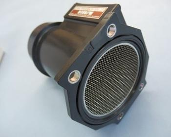Nismo - Air Flow Meter