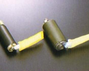 Sard Fuel Pump