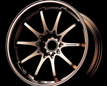 RAYS - Volk Racing CE28N 10 Spoke