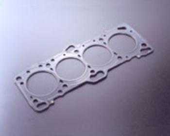 Tomei - Head Gasket - Steel - Mitsubishi EVO 4G63 I-III