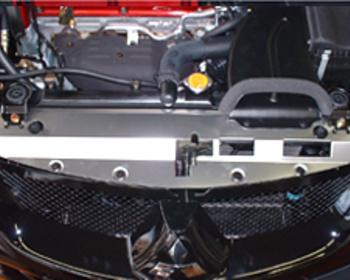 Mitsubishi - EVO IX