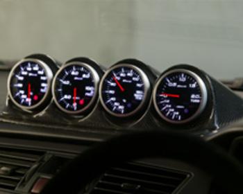 Mitsubishi - EVO CT9A