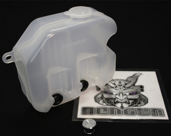 Greddy - Universal Washer Tank