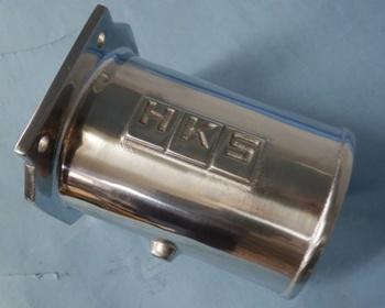 HKS - Air Flow Less Adapter