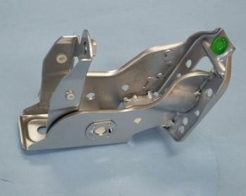Nismo - Clutch Pedal Bracket