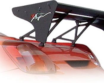 ARC - Super Magic Wing