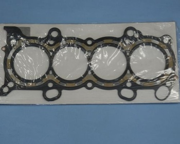 Spoon - 2P Head Gasket