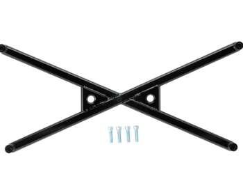 Spoon - Cross Beam Bar