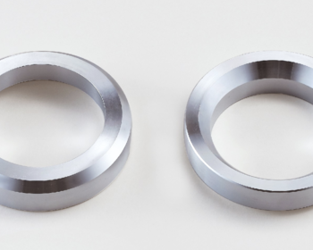 Spoon - Engine Mount Ring