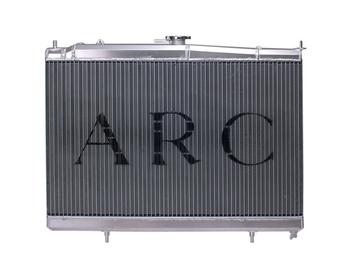 ARC - Super Micro Radiator