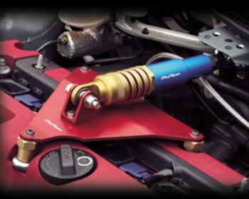 5zigen - Pro Racer - Engine Torque Damper