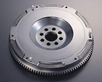 TRD - Lightweight Flywheel - Altezza