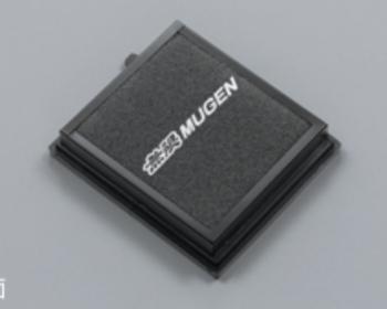 Mugen - Air Filter