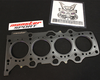 Monster Sport - Head Gasket