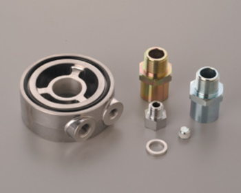 Blitz - Oil Sensor Attachment - Type B - 70mm