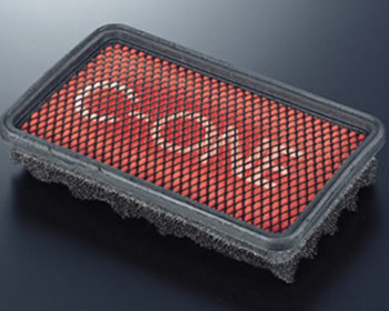 C-One - Sports Air Filter