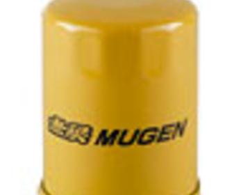 Mugen - Hi-Performance Oil Element