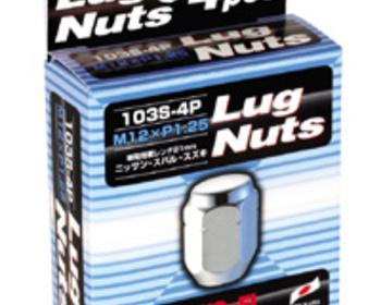 KYO-EI - Lug Nuts