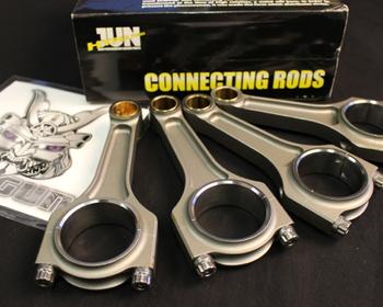 JUN - Super Connecting Rod