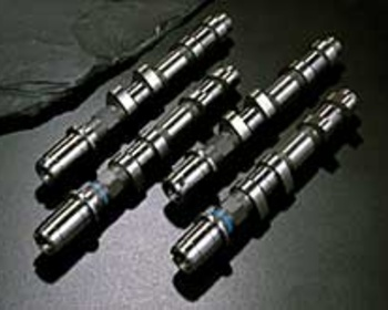 Jun - High Lift Camshaft - Subaru EJ20
