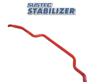 Tanabe - Sustec Stabilizer