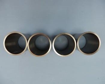 HKS - Cylinder Liner