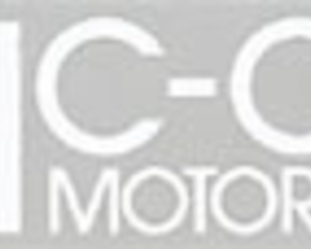 C-One - AP Sticker - CZ0880-SPW01