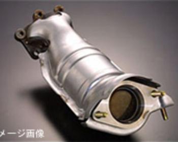 Nismo - Sports Catalyser