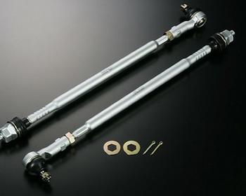 J's Racing - SPL Tie Rod