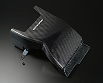 Suzuki Swift - Carbon Intake Duct