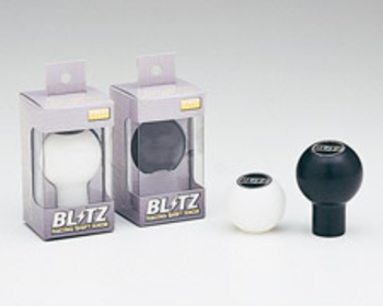 Blitz - Gear Knob