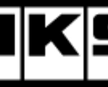 HKS - Wastegate - Springs