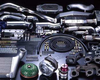HKS - Special Turbo System - 350Z